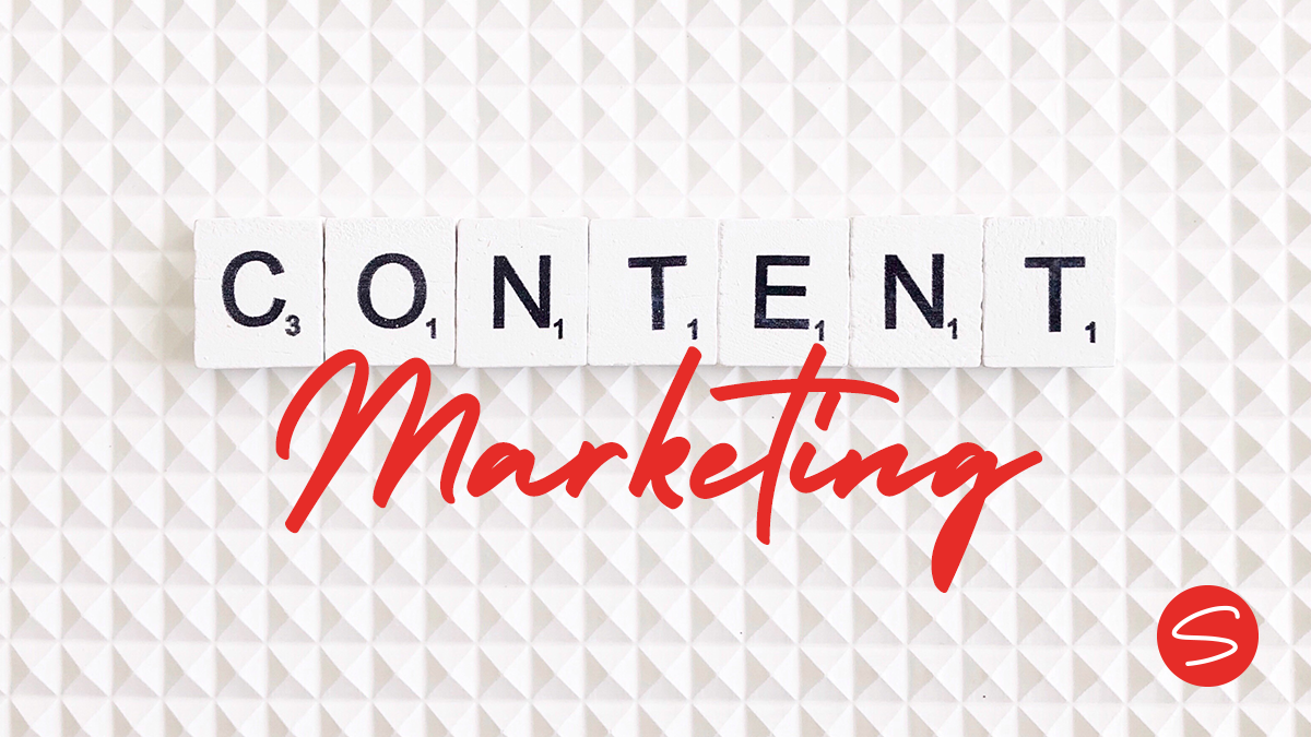 The rise and rise of content marketing – here's how to ensure you are getting it right